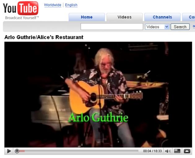 alices-restaurant-arlo-guthrie