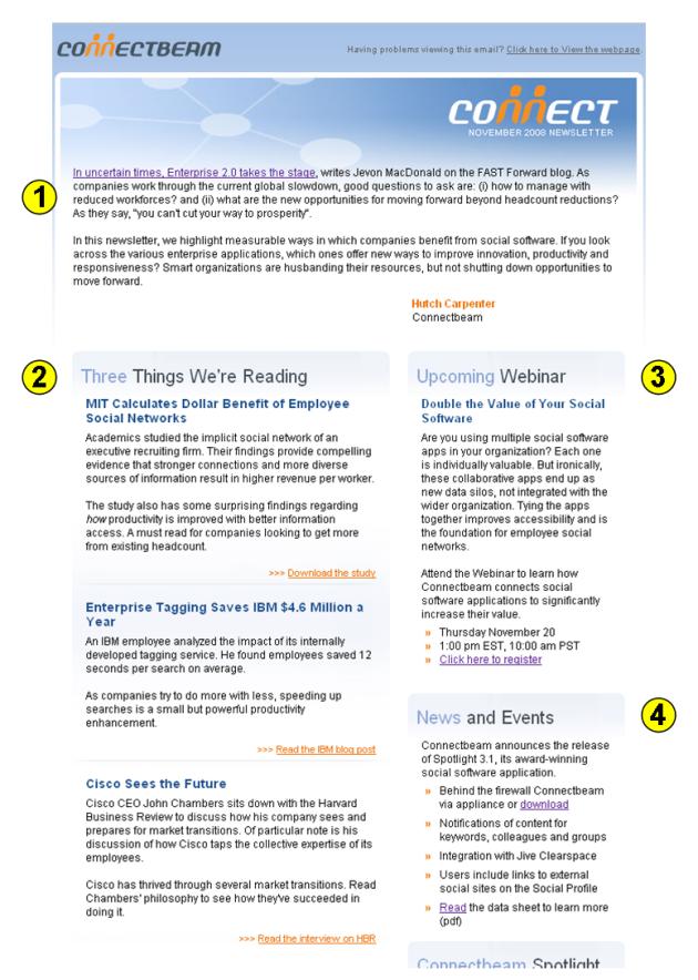 connectbeam-newsletter-nov-2008