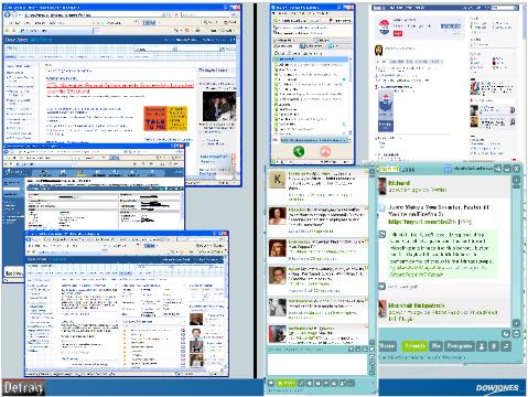 daniela-barbosa-laptop-screen