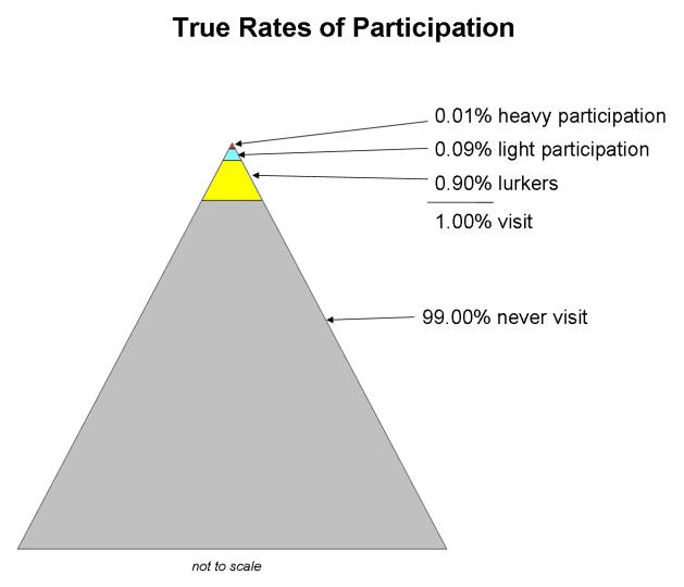 true-rates-of-online-participation1