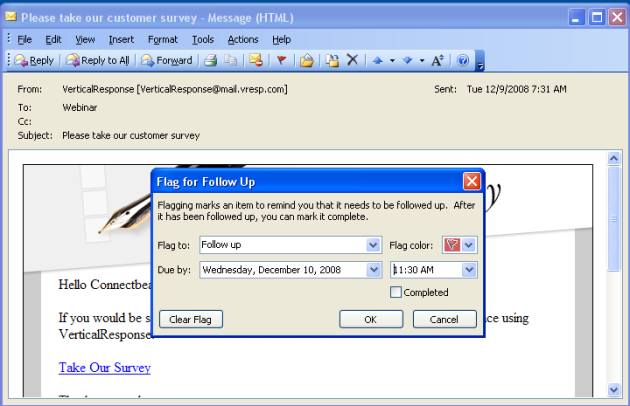 outlook-email-task-manager-with-scheduler