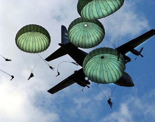 Via Army.mil on Flickr