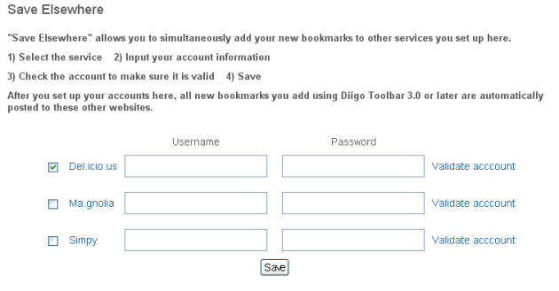 diigo-save-elsewhere-input-page