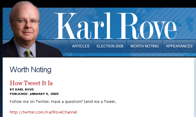 karl-rove-website-twitter-account