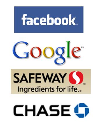 facebook-google-safeway-chase