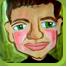fred-wilson-blog-avatar