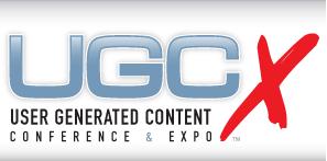 ugcx-logo