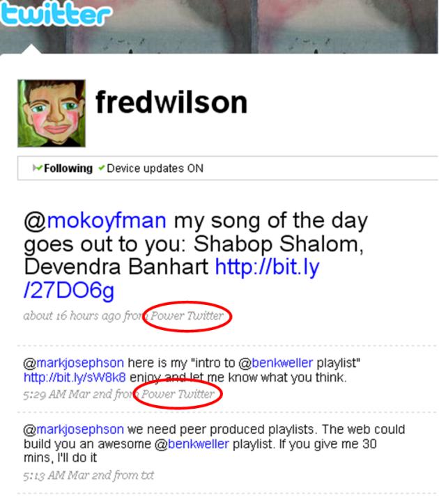 fred-wilson-power-twitter