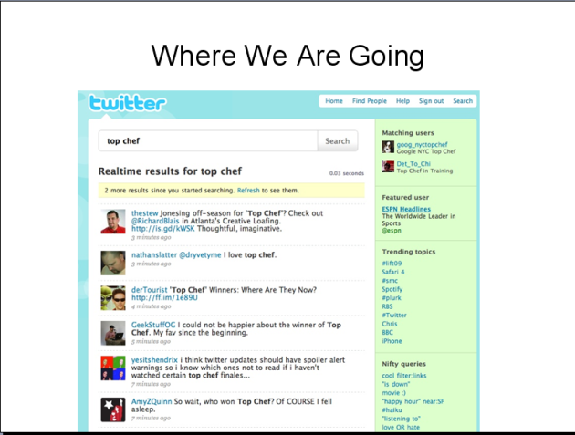 fred-wilson-slide-twitter-search