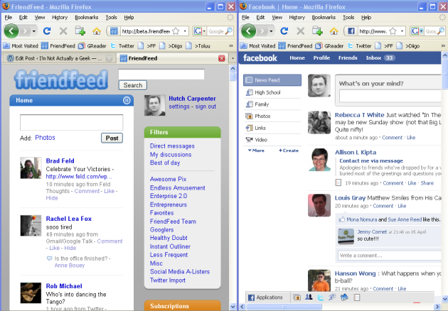 friendfeed-beta-vs-facebook