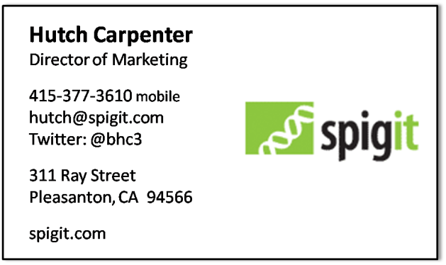 spigit-business-card-twitterized