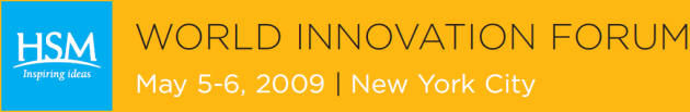 world-innovation-forum-logo