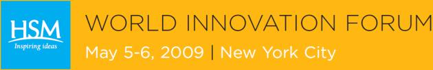 world-innovation-forum-logo