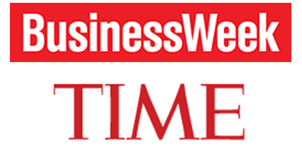 BusinessWeek Time