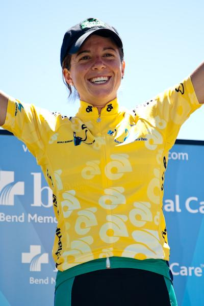 Photo credit: cyclingnews.com