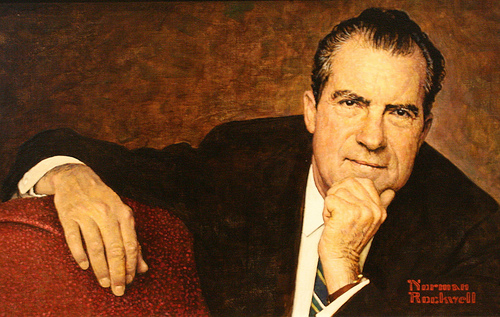 http://bhc3.files.wordpress.com/2009/11/richard-nixon-by-norman-rockwell.jpg