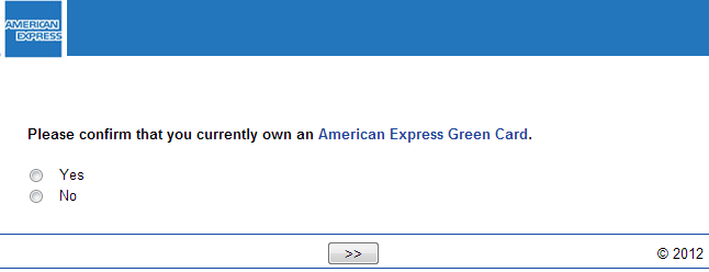 amex gateway how to use