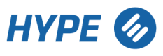 HYPE Innovation logo