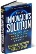 Innovators Solution